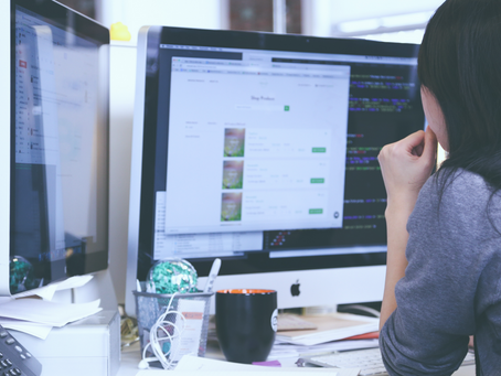 Top 9 trends and challenges in software development in 2020