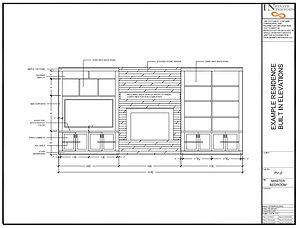 example elevation photo.jpg