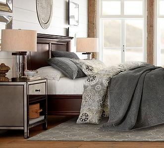 guided design bedroom pic.jpg