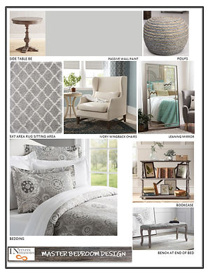 example master bedroom board photo.jpg