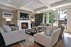 curated design family room pic.jpg