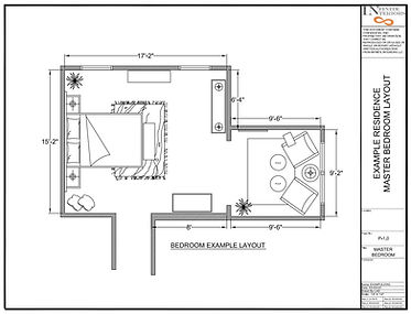 example masterbedroom drawing photo.jpg