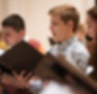 Chorworkshop Wien, Chorworkshop Wien 1030, Anfänger Chorworkshop Wien, Anfänger Chorworkshop Wien 1030, singen lernen, singen lernen in wien, singen lernen 1030, angst vorm singen, panik vorm singen, singen leicht gemacht, singen in der gruppe, wien singen, wien chor, wien chorworkshop, wien chorkurs, chorkkurse wien, chorkurse 1030 wien, mehrstimmig singen wien, Susan Blanarik, Anfänger Chorsingen, Anfänger Chor Wien