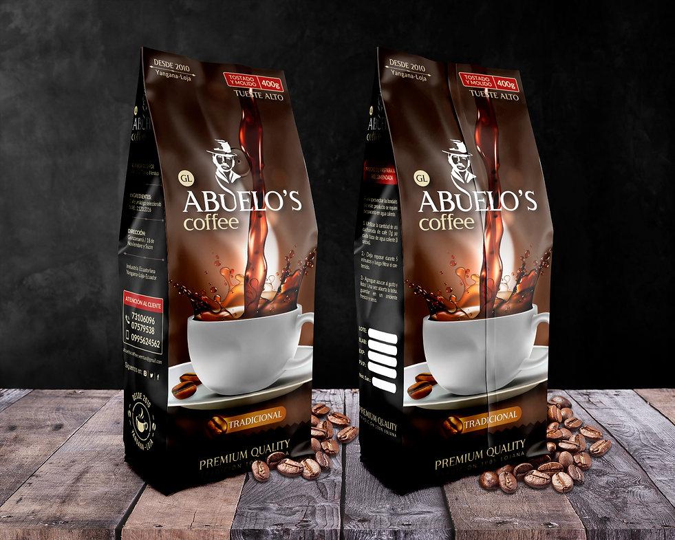 Abuelos Coffee 02.jpg