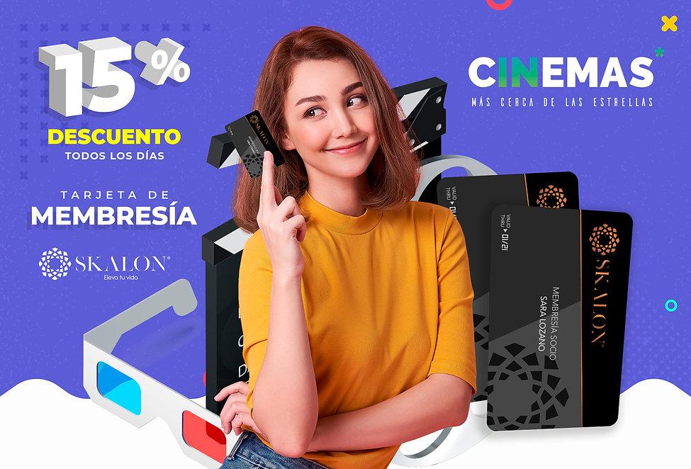 Tarjetas_MEMBRESÍA_CINEMAS.jpg