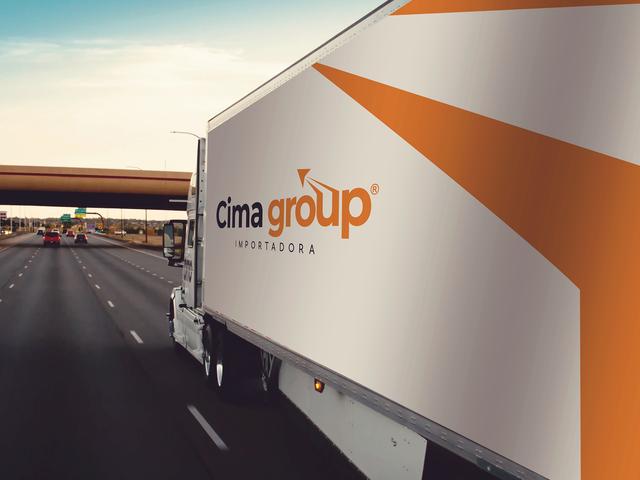 Cima group