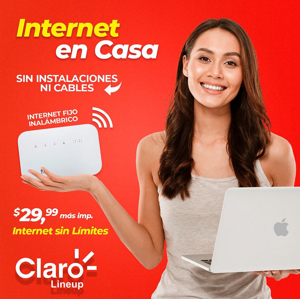 Internet_Inalámbrico_02.jpg