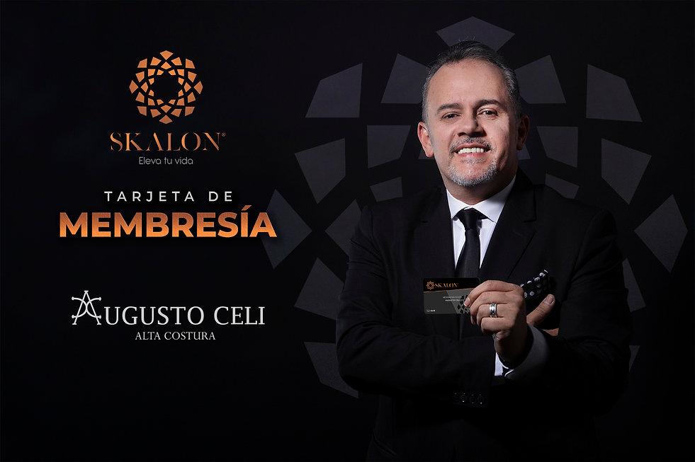 Augusto Celi.jpg