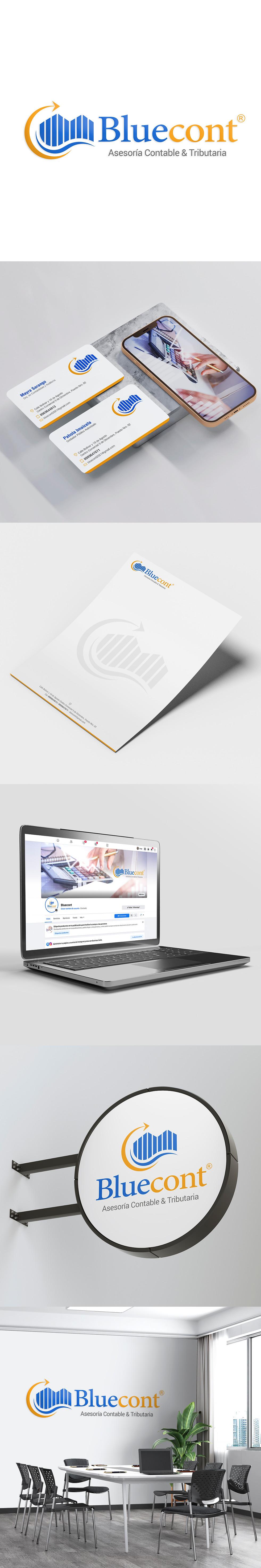 Bluecont web Visualcorp.jpg