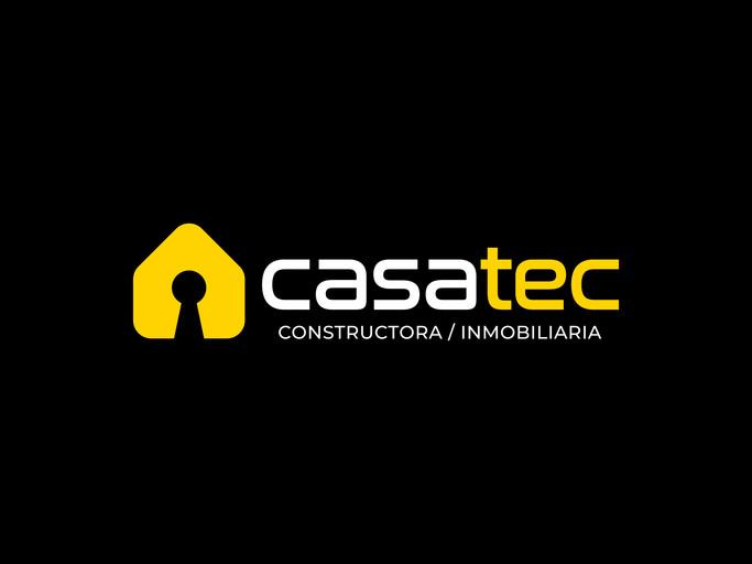 Casatec