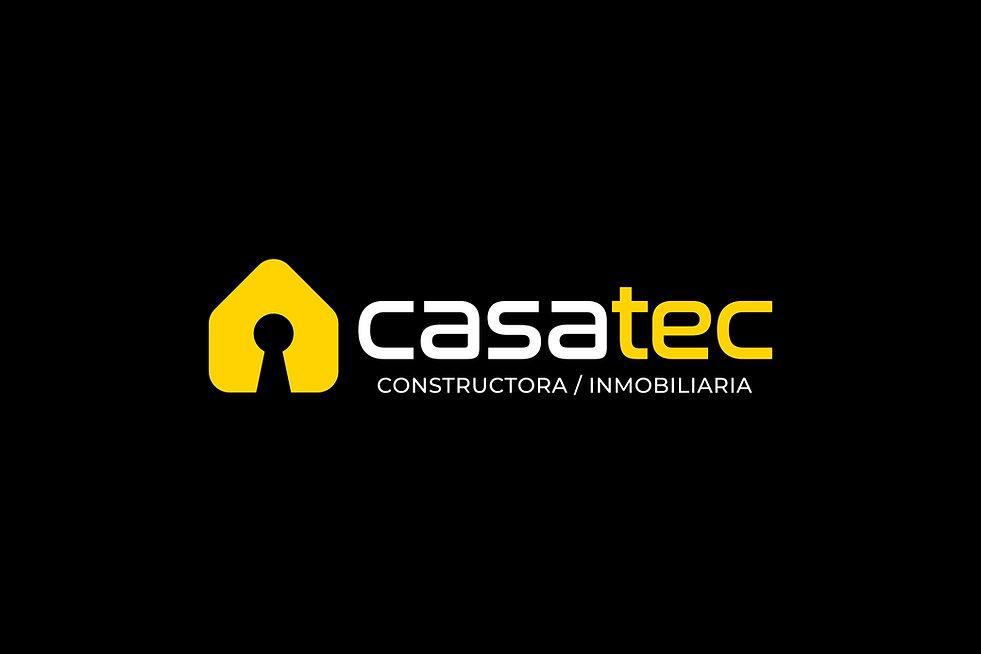 casatec 04.jpg