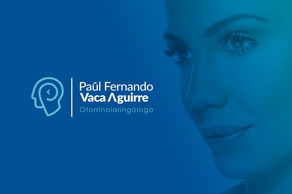 Identidad paul Vaca 00.png
