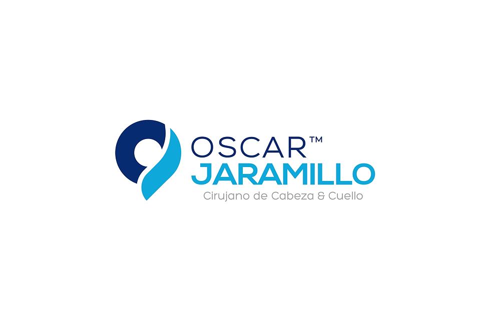 Redes Oscar 01.png