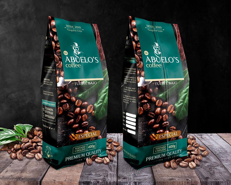 Abuelos Coffee.jpg