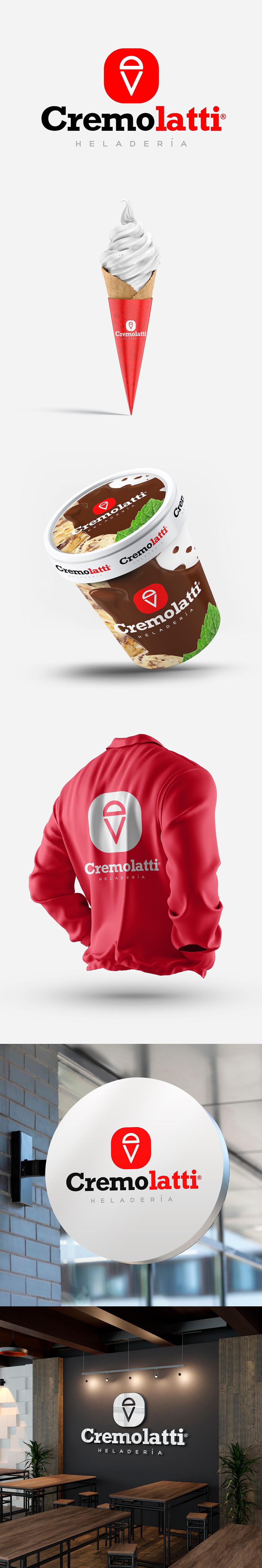 Cremolatti web Visualcorp.jpg