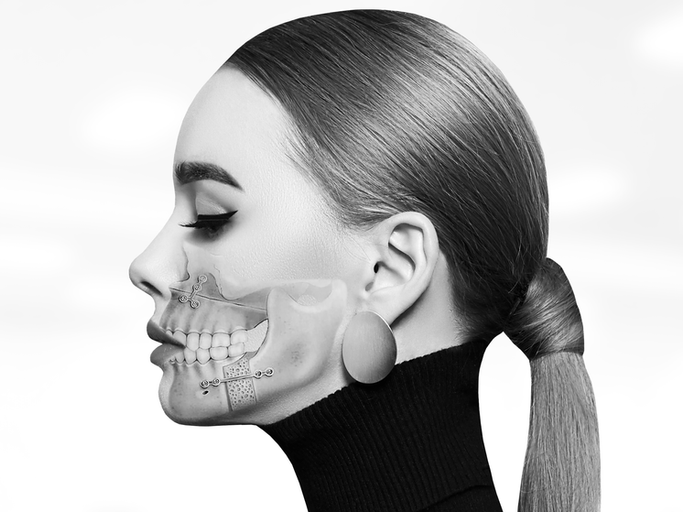 Maxilo-Facial Samaniego