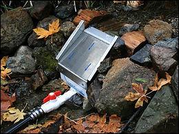 hydroscreen-micro-hydro-screen.jpg