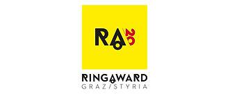 ring-award-2020.jpg