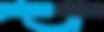 1600px-Amazon_Prime_Video_logo.svg.png