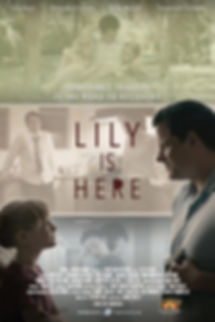 Lily Is Here Poster.jpg