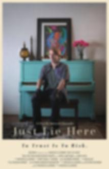 Just Lie Here Poster.jpg