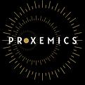 PROXEMICS.png