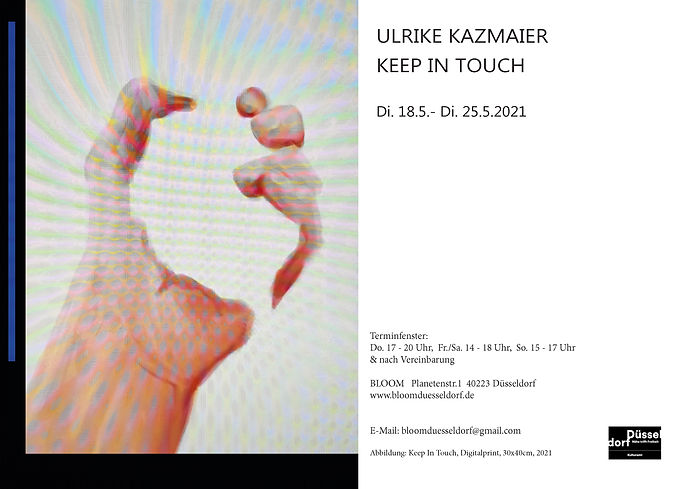 flyer_bloom_ulrikekazmaier_mailversion.jpg