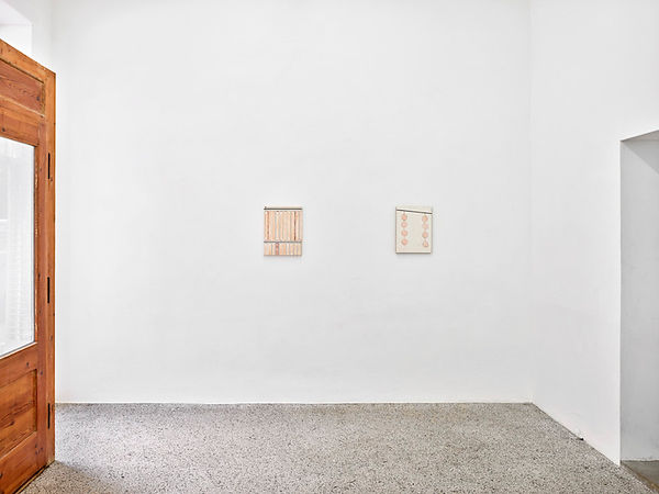 Exhibition view_4.jpeg
