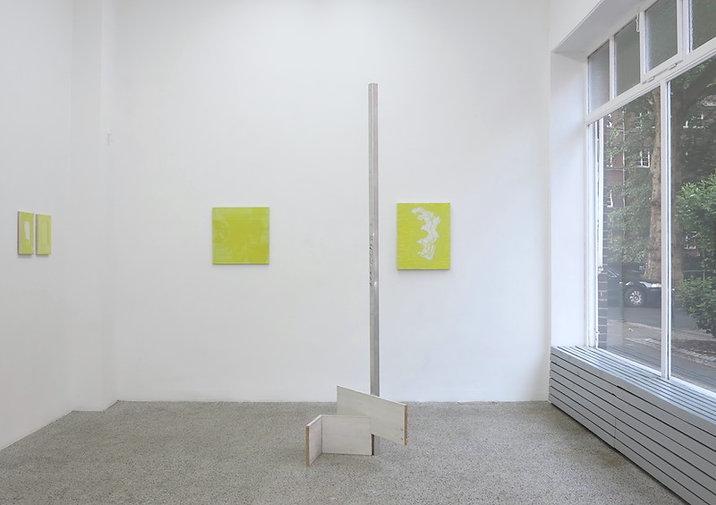 Tobias Brembeck 3