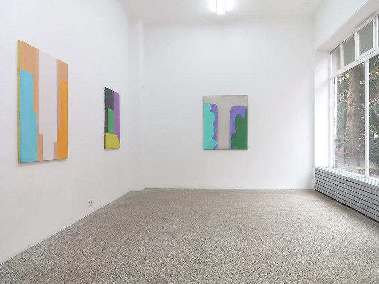 WilliBeermann_exhibition view_2a.jpg