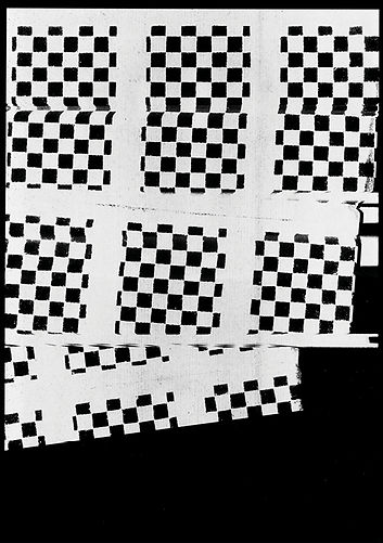 Zigzag_Flyer_1_SCHWARZ_FRONT.jpg