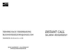 distantcall_front.jpg