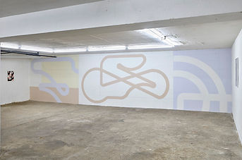 Helix_installation view L_Antonia Rodrian_M_Valentin Guillon.jpg
