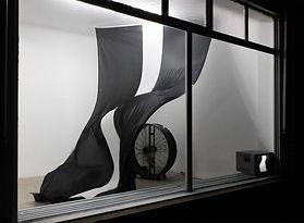 03 Blown-Up, 2020, Ausstellungsansicht.j