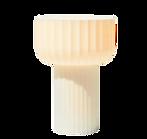 table light design