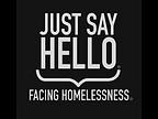 Facing Homelessness_LOGO.png