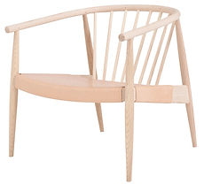 furniture design accent chair