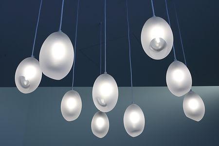 SPIRIT LIGHT 03B_1515.JPG