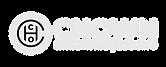 Chown Hardware Logo