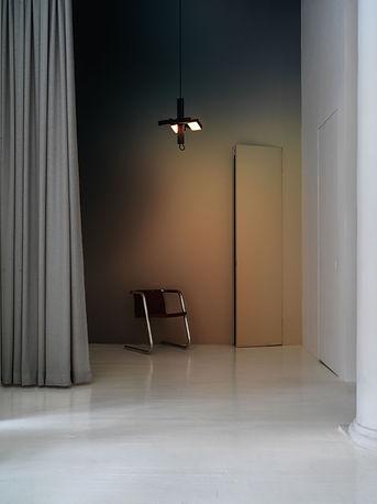 01_PS_LAMBERT&FILS_New York Showroom ©Ch