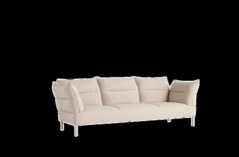 GRAY Awards finalist convertable sofa furniture design