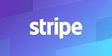 stripe-social.png