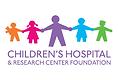 childrens-hospital-oakland.png