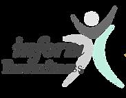LogoDoppel.png