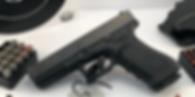Glock Gen 4 G-17 9mm Semi Auto Handgun.p