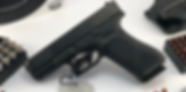 Glock G-45 9mm Semi Auto Handgun.png