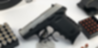 SCCY CPX1 9mm 2-Tone Silver & Black Semi