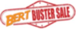 Bert Buster.png