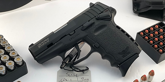 SCCY CPX-1 9mm Semi Auto Pistol.png