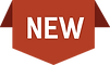 new-icon-1497910_960_720.png